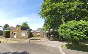 Glebelands Community Centre Ferring